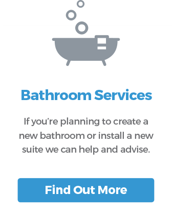 Bathroom Services St Neots