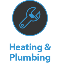 Heating and Plumbing St Neots