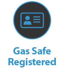 Gas Safe Register St Neots